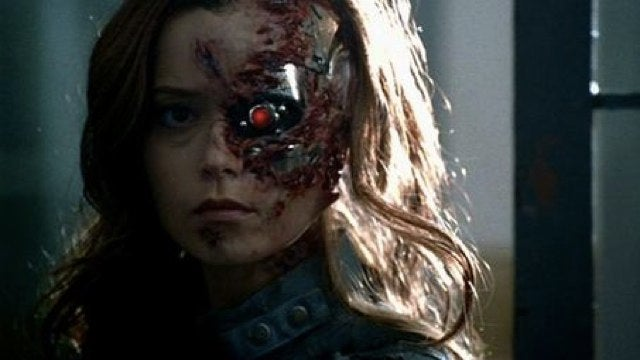 New Terminator starts over from scratch, and picks up a Mission Impossible 4 producer