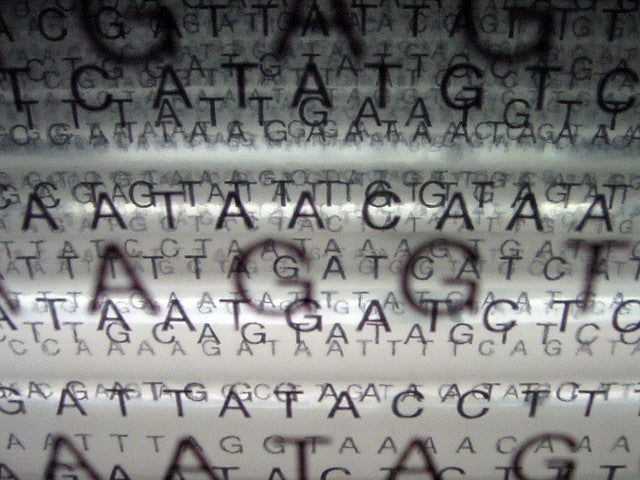 Planning on Getting Your DNA Sequenced? Ask Your Questions Here!