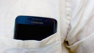 El Samsung Galaxy S6 tiene serios problemas de memoria RAM, ¿qué hacer?