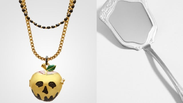 Gifts Ideas For The Modern Fantasy Princess