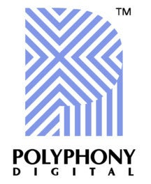 What To Do With Polyphony Digital?