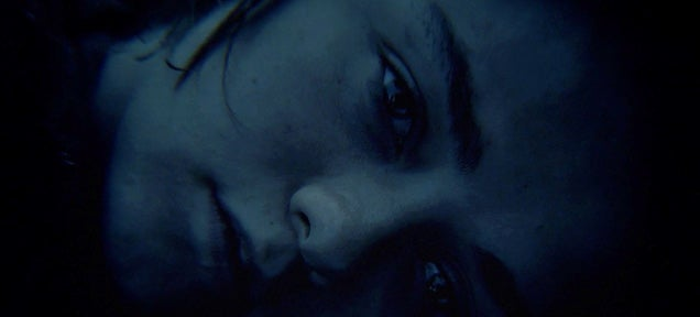 First official look at Game of Thrones season five finished footage