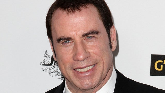 Identity of Travolta's Second Accuser Revealed
