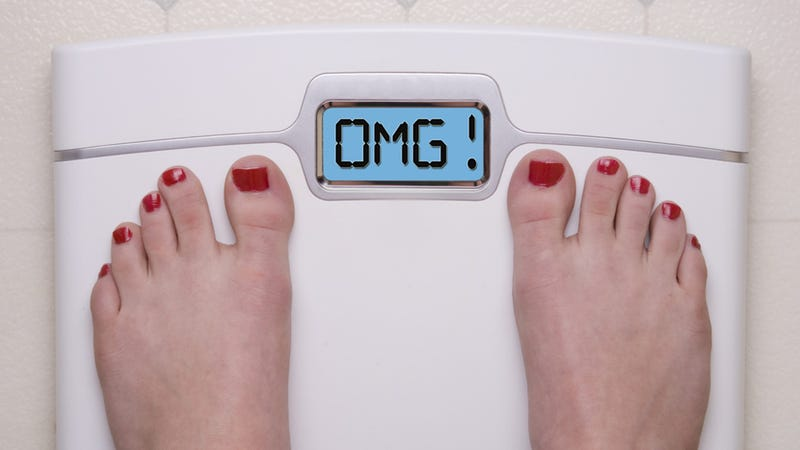 You Might Be Thinner (or Fatter) Than You Think According to New BMI Formula