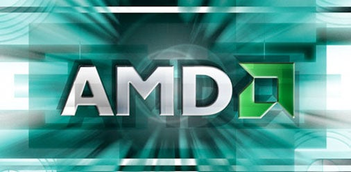 AMD Continues to Hemorrhage Money, Mindshare Through Q1