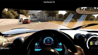 <em>Forza Horizon 2</em> Is As Close To Living Your Car Fantasy As You'll Get