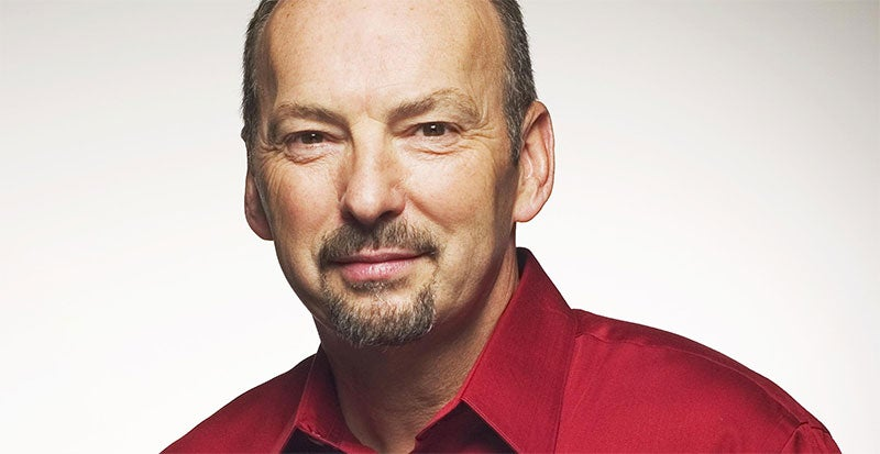 Peter Moore Killed The Dreamcast, Fired A Lot Of People