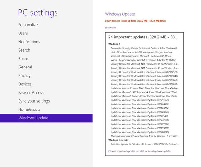 How to Set Up a PC, the Right Way