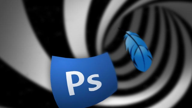 How to Use Photoshop to Pop Pimples, Change Facial Expressions, and Alter Reality As We Know It