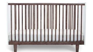 The Best Crib