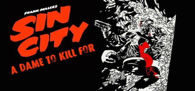 Deals: Tomb Raider Definitive, Sin City Comics, Storage, Free Apps