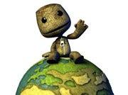 LittleBigPlanet Dominates Interactive Achievement Awards