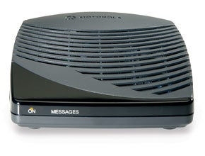 TiVo-Compatible SDV Tuner May Enable Video on Demand