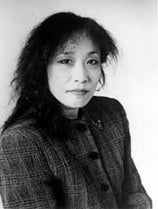 Who's Afraid of NYT Book Critic Michiko Kakutani?