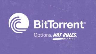 Tres clientes de torrent muy ligeros que son mejores que uTorrent