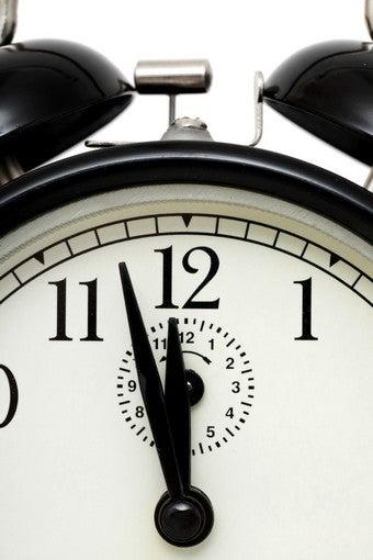 Night Shift: Women's Hours May Contribute To Wage Gap
