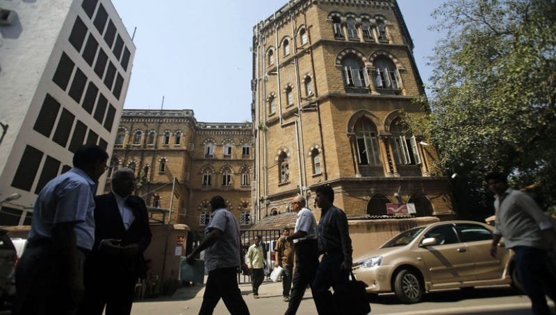 Four Convicted in Gang Rape of Photojournalist in India