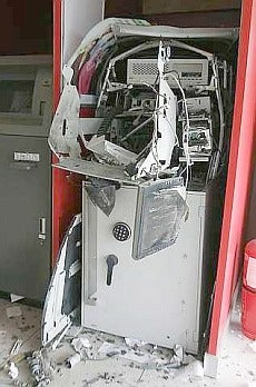 hack atm machine