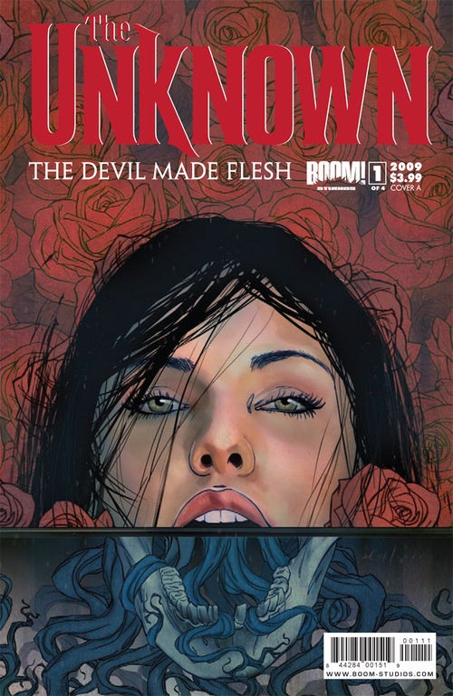 Favorite Covers Of The Decade 9