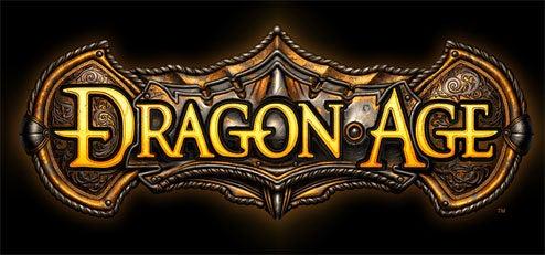 Dragon Age Begins In 2009, Saboteur Slips