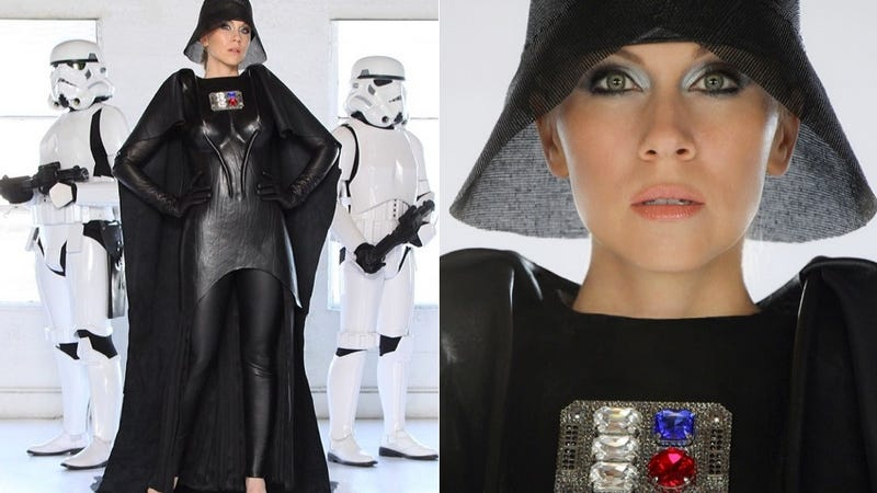 San Diego Comic-Con to Feature First-Ever Geek Couture Fashion Show