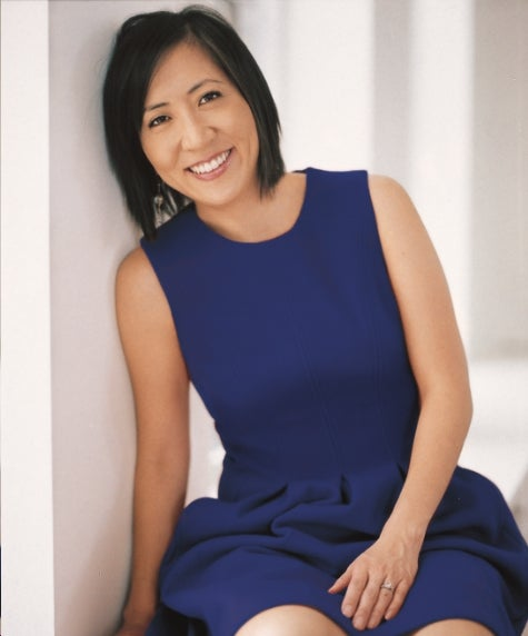 Janice Min Dumps Risky Internet Plan in Favor of Risky Magazine Job