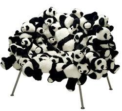 Should We Just Let Pandas Die Off Already?