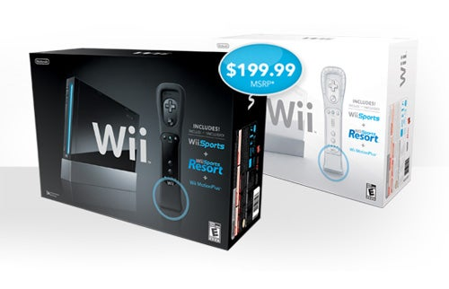Should You Buy A Wii?