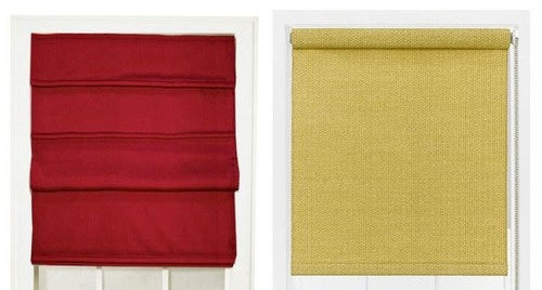 50 Million Window Blinds Recalled After a Decade of Strangling Children