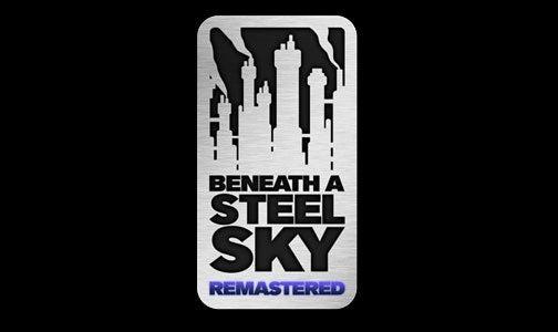 Watchmen Artist Working On New Beneath A Steel Sky