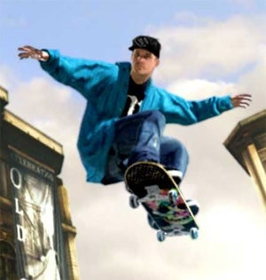 Skate Early With The Skate 2 Demo