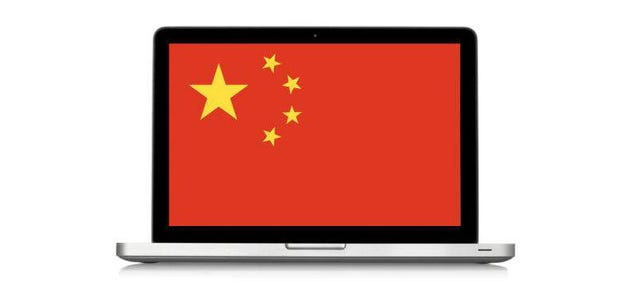 Researchers Accuse China of Over 10 Years' Cyber Espionage and Attack