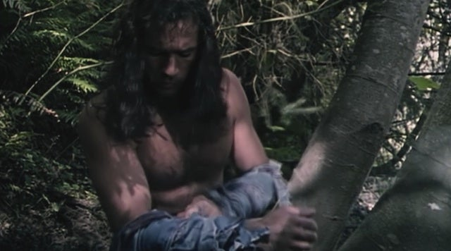 The time Highlander swapped the Quickening for the Redneckening