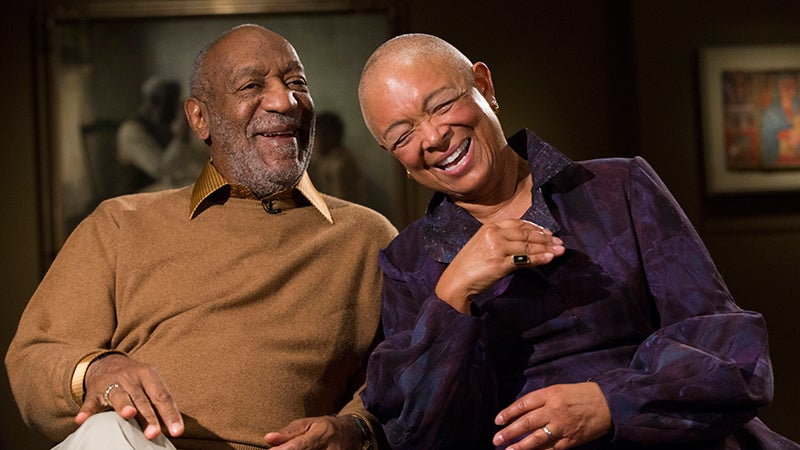 Bill Cosby Will Not Be Charged In Playboy Mansion Assault