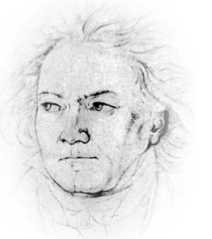 Brazilian scientists investigate Beethoven's cancer-fighting properties