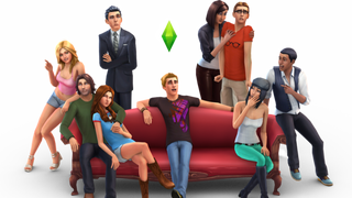 <em>The Sims 4's</em> Nudity Mods Have Gotten Really Detailed