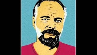 Hear Philip K. Dick Talk About SF And The Mainstream In 1976