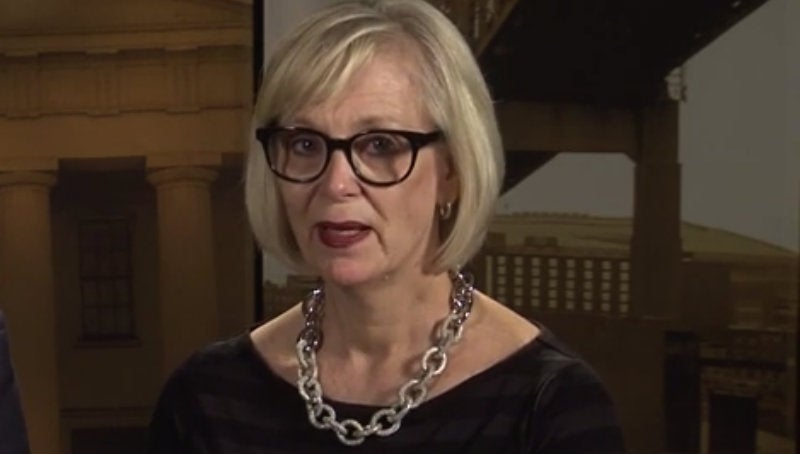 Missouri State Rep Files Bill to Put Gun Sales Under Exact Same Restrictions as Abortions