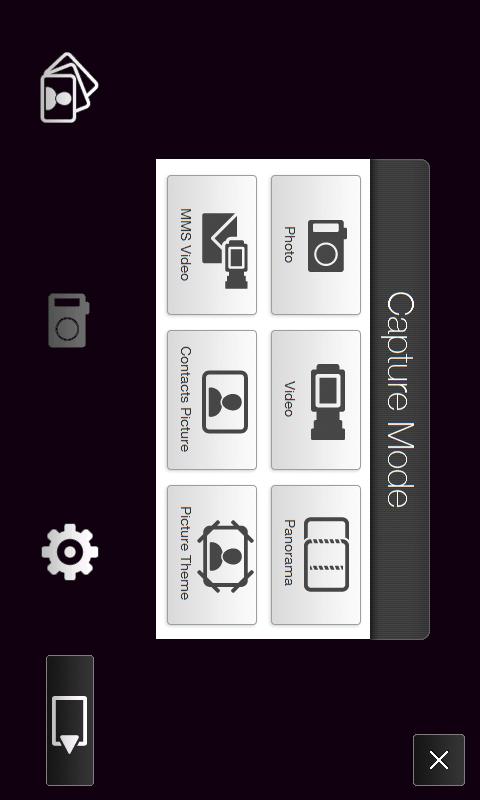 Imagio Software