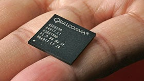 Snapdragon Qualcomm