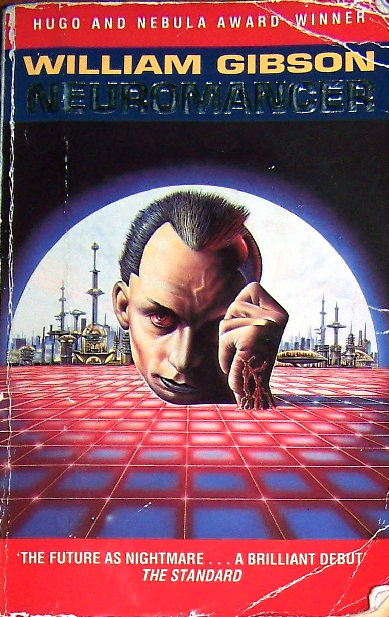 10 Science Fiction Books That Changed the Course of History