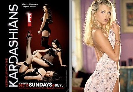 Kourtney Kardashian Plans to Breastfeed for Five Years