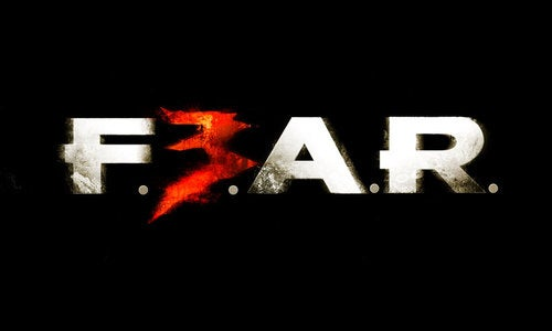 New Developer, Horror Consultants Give Fans Plenty To Fear In F.E.A.R. 3