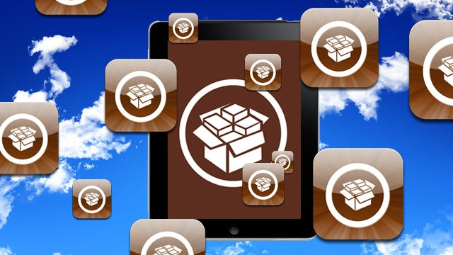 The Best Jailbreak Tweaks and Apps for iPad