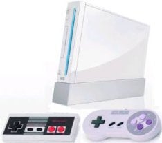 Homebrew SNES Emulation Hits the Wii