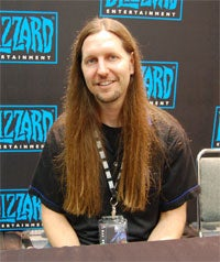 StarCraft II Lead Producer On The Split Single Player Campaign