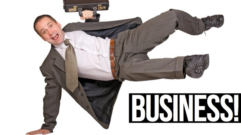 This Week in the Business: 'Xbox 720, PS4 Must Show a Dramatic Leap in Quality'