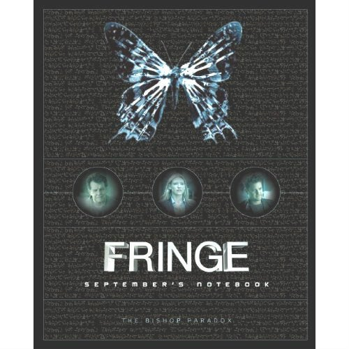 Fringe: What is the Bishop Paradox?