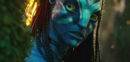 Avatar 3D Blu-rays Won't Be Available For Sale Until 2012 Thanks to Panasonic's Greed