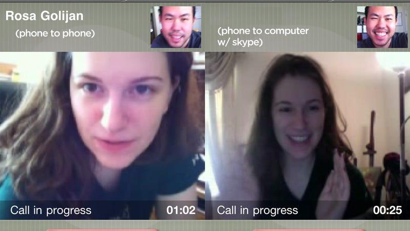 волосатые писи девушек по веб камерам